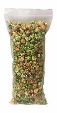 Gourmet Caramel Apple Popcorn by Damn Good Popcorn 8 oz Bag
