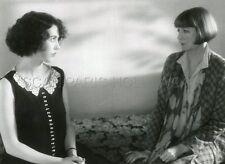 ISABELLE ADJANI MAGGIE SMITH JAMES IVORY QUARTET 1981 VINTAGE PHOTO ORIGINAL #7