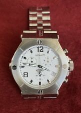 Renato G10 211 Wilde-Beast Grand Diver Limited Production Men watch