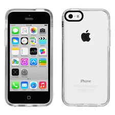 Speck Gemshell Case iPhone 5c Clear Core