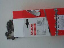 DOLMAR -Sägekette / Kette 45 cm 325-1,5-72  für Dolmar PS5000, 4600 u.a.