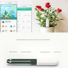 Xiaomi 4in1 Plants Tester Light Temperature Monitoring + Bluetooth Newest T6V7