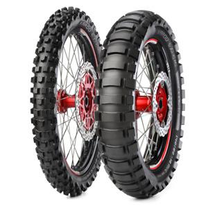 Offerta Gomme Moto Metzeler 90/90 R21 54R KAROO EXTREME TT pneumatici nuovi