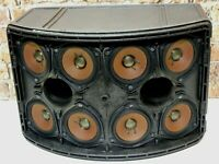1 x Bose Panaray 802 Series III Mobile DJ, Club, Live Band Use Loudspeaker