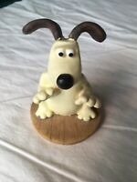 Topfair 'Gromit' Figurine From Wallace and Gromit 1989