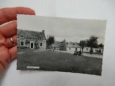 More details for tomintoul    1960s vintage postcard