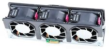 Lüftereinheit für HP BladeServer BL40p 294785-001