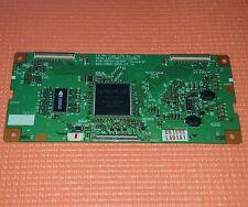 LVDS RZ-37LZ55 37PF5521D CE37LD81-B 37LD8D20U 37WL66S TV 6870C-0060F 6871L-0815A