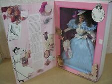 Gibson Girl Barbie Doll 1993 Special Edition The Great Eras Collection NEW NRFB
