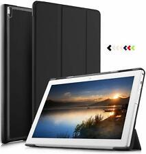 Slim Premium Case Cover For Lenovo Tab 4 10 PLUS TB-X704F 10.1 Inch 2017
