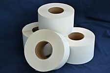 4000 QUALITY DIRECT THERMAL FREIGHT LABELS, 100 x 150mm