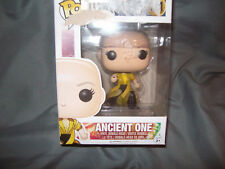 pop ancient one (171) NEW!!