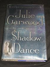 wmf* JULIE GARWOOD ~ SHADOW DANCE  hb