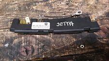 VW JETTA MK3 2005-2010 AERIAL AMPLIFIER 1K5035532A