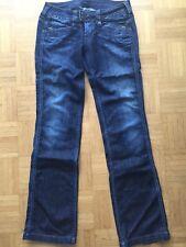 PEPE Jeans L225X20 BECCA MRT02 Gr. 28/34 dunkelblau