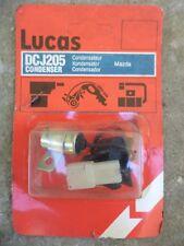 n°vm111 condensateur mazda 323 616 626 929 dcj205 neuf