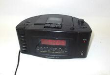 Радиочасы
