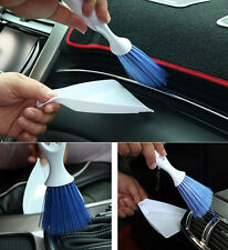 HOT SALE NIU S Keyboard Cleaning Brush Computer duster broom with Dustpan Set