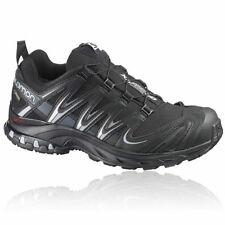 Salomon Running, Cross Training Athletic Shoes for Women