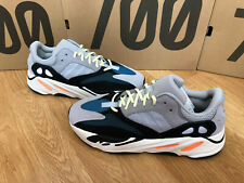 DS adidas Yeezy Boost 700 Wave Runner - B75571 - Size 9