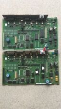 6AV3 617-1JC20-0AX1 Used 100% test by DHL or EMS