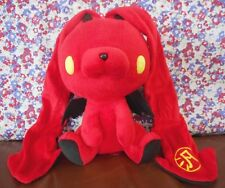New GLOOMY BEAR Plush Halloween PURPOSE Bunny 8.6inch 22cm Doll Japan UFO