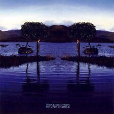 Bruce Dickinson - Skunkworks - New 2CD Album