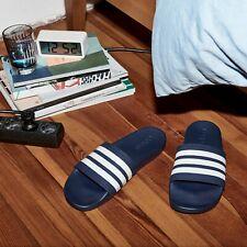 Adidas ADILETTE CLOUDFOAM Boost Sandals Slippers Slides Water Beach Mens B42114