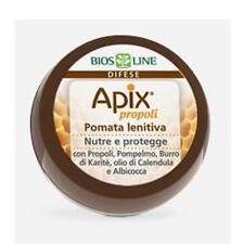 Apix Propoli Pomata Lenitiva 8 ml.