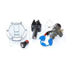 Italjet Formula 50/125cc Complete Lock Kit