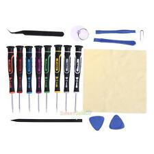 17 in 1 Professional Precision Screwdriver Set Repair Tool Kit for iPhone 7 Plus