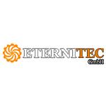 Eternitec