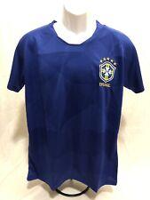 Brasil National Team Soccer Jersey