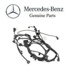 s l225 no warranty car & truck camshafts, lifters & parts for mercedes Chevy Engine Wiring Harness at panicattacktreatment.co