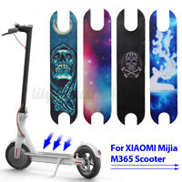 Pedal Schutz Sandmatte Griptape Aufkleber Für M365 Elektro Scooter M