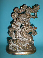 Bronze Antique Chinese Ornaments