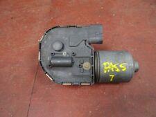 *VW PASSAT B6 2008-2011 FRONT WIPER MOTOR - 3C2955119B