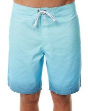 Billabong All Day Lo Tides Board Shorts Boardies. Size 32. NWOT, RRP $69.99.