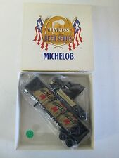 Winross Beer Series Michelob