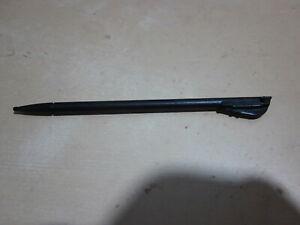 PDA Stylus Pen 10.5 cm Black