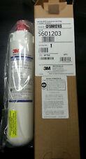 Cuno Cfs9812xs Replacement Water Filter Cartridge 9812xs 5601203