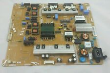 Samsung BN44-00521B Power Supply UA55ES6800R [C070]
