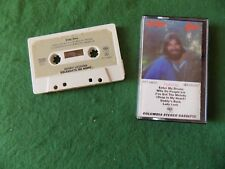 KENNY LOGGINS Celebrate me home USA ROCK COUNTRY Cassette