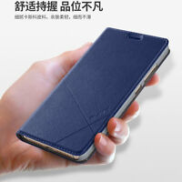 For LETV LeEco Le S3 Luxury Business Flip Leather Wallet Card Stand Cover Case