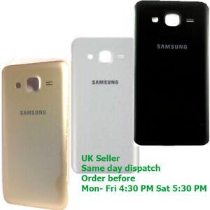 Rear Battery Back Cover Door Housing Case for Samsung Galaxy J500 J5 2015 j500FN