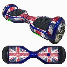 6.5 Inch Self-Balancing Two-Wheel Scooter Skin Hover Stickers A