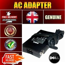 PA4E PA13 GENUINE DELL SLIM 19.5V 6.7A LAPTOP AC ADAPTER BATTERY CHARGER PA-13