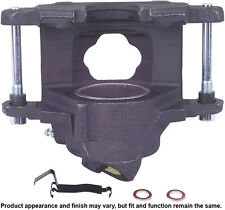 Cardone Industries 18-4036 Front Left Rebuilt Brake Caliper With Hardware