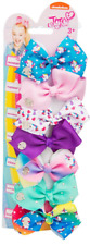 Jojo Siwa 7 Day 8cm Signature Hair Bows