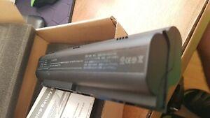 Li-ion battery pack 10.8V 8800mAh/95Wh Replace: PB995A/PF723A/PM579A/HSTNN-IB10